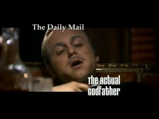 The Kevin Bishop Show Series 1, Episode 2 Sketch: The Daily Mail (The Real Remakes Of Movie Classics)