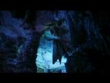 Китай - Пещера «Тростниковая флейта»