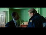 Фильм Однажды в Ирландии (2011) HD Лицензия онлайн Комедия, Триллер