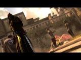 Обзор игры Assassins Creed Revelations