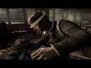 CoD: MW3 - Смерть Соупа