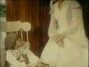 Без семьи. (1984 год) 1 серия