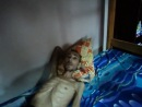 Сергей, первый день в центре лечения от наркомании. Последствия длительного приема дезоморфина крокодила