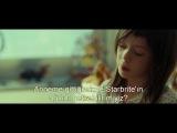What.Maisie-1 VizyonFilmizle