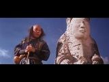 Şakacı Karateci – Half a Loaf of Kung Fu 1980 Türkçe Dublaj