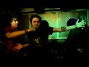 PAVLIK_LIZARD (экс-ПОЕZD) feat. RIO (SUNDROPS) Feat ЛимонДэн(Lucky Strike) - Регулировщик