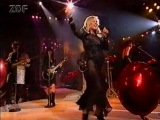 Deborah Harry ex Blondie - I want that man - Peters Popshow - 1989