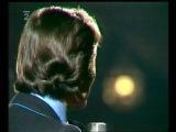 1973 - Karel Gott -