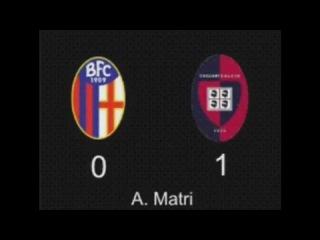 Alessandro Matri -
