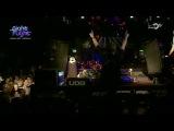 Armin van Buuren - ASHLEY (FILO &amp PERI FEAT ARUNA ALEX M.O.R.P.H REMIX, Live at Armada Night in Escape Amsterdam 2009)