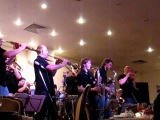 18.05.2010 Igor Butman Big Band