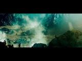 Steve Jablonsky - It's Our Fight (саундтрек к/ф