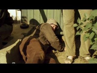 Чужой район (HD-720.ucoz.Ru) 7 серия