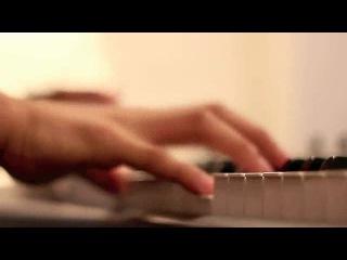 Epic Tribute Medley - Joe Hisaishi, Skrillex & Friends