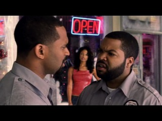 Friday after next // WWW.RAPID-MOVIES.COM
