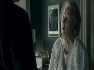 Железная леди / The Iron Lady (2012)