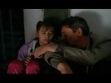 Макар, дядя и морячок (фрагмент фильма «Мама, не горюй»)
