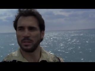 Kaptan Drake 2