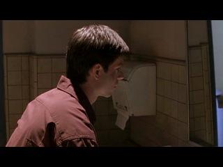 Розвелл / Город пришельцев / Roswell 1 сезон 4 серия. Озвучка: ТВ-3
