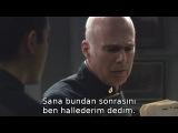Battlestar Galactica 2.Sezon 20.Bölüm