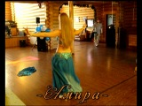 Демо-ролик Амира