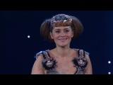 Emilie Simon - Grand Prix des musiques électroniques - Grands Prix Sacem 2011