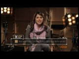 Daniella Monet Nick Screen Test