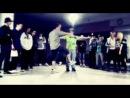 Panich Shuffle Compilation