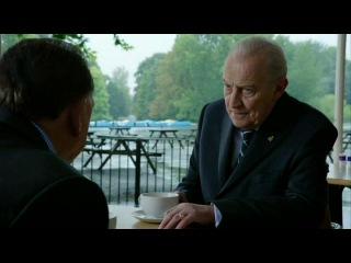 Королевский телохранитель / The Royal Bodyguard - 4 сер (комедия)