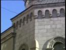 Старий Київ. Серія 33