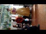 «5 класс 2011-2012гг» под музыку Валерий Меладзе - Незнайка на Луне. Picrolla