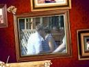 Знакомься это мои родители 1 выпуск 16.06.2012