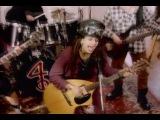 Four Non Blondes - What's Up? (Linda Perry 1992)