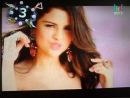 Момент из клипа Селены Гомес LOVE YOU LIKE A LOVE SONG