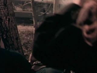 Роковая ошибка (1988) Фрагмент..