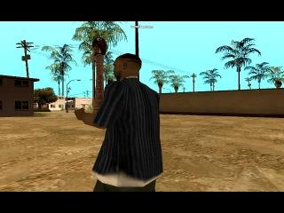 Eminem- and Nigas :D