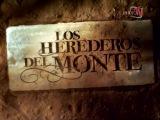 Наследники дель Монте 51