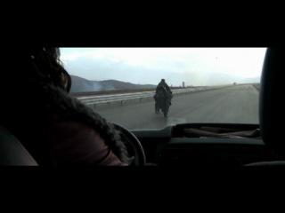 Призрачный Гонщик 2 Ролик о создании (www.kino-az.net) HD Фильмы Онлайн