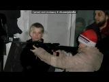 «Масленица» под музыку Золотое Кольцо и Надежда Кадышева - Москва златоглавая. Picrolla
