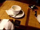 Моё неудавшееся фото с Рублём Шнур Андромедыч Костян и Дэн