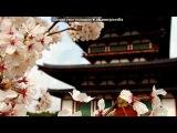 «[♥] Весна» под музыку Dj_street_style - Pianino_i_skripka. Picrolla