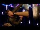 OneRepublic (Feel Again)!!! 2012