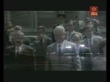 Batalla por la Economía Mundial Parte 4 Documental Castellano Forocoches Shurweb