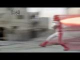 [T-N] Jyuken Sentai Gekiranger - 35