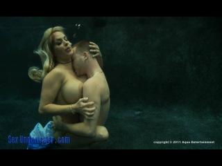 Порно в воде вк фото 807-887
