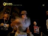 Terror Squad feat. Fat Joe & Remy - Lean Back