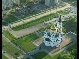 I Love My City Samara(Xvid)