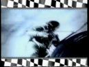 MODERN TALKING - Win The Race (RTL Big Brother 07.04.2001)