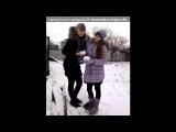 Весёлая зима под музыку Daddy Yankee feat. Don Omar - Desafio(2010). Picrolla