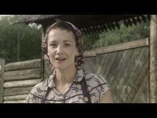 Одну тебя люблю (2009) 6 серия киносвалка.рф